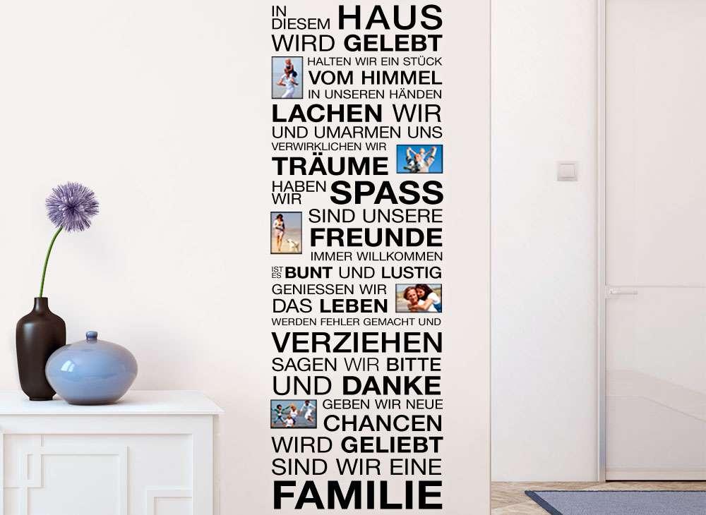 Nett Fischhaus Anhängerrahmen Bilder - Benutzerdefinierte ...