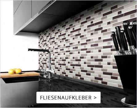 177 Wandtattoos als Küchen Deko | Grandora.de Online Shop | Grandora.de