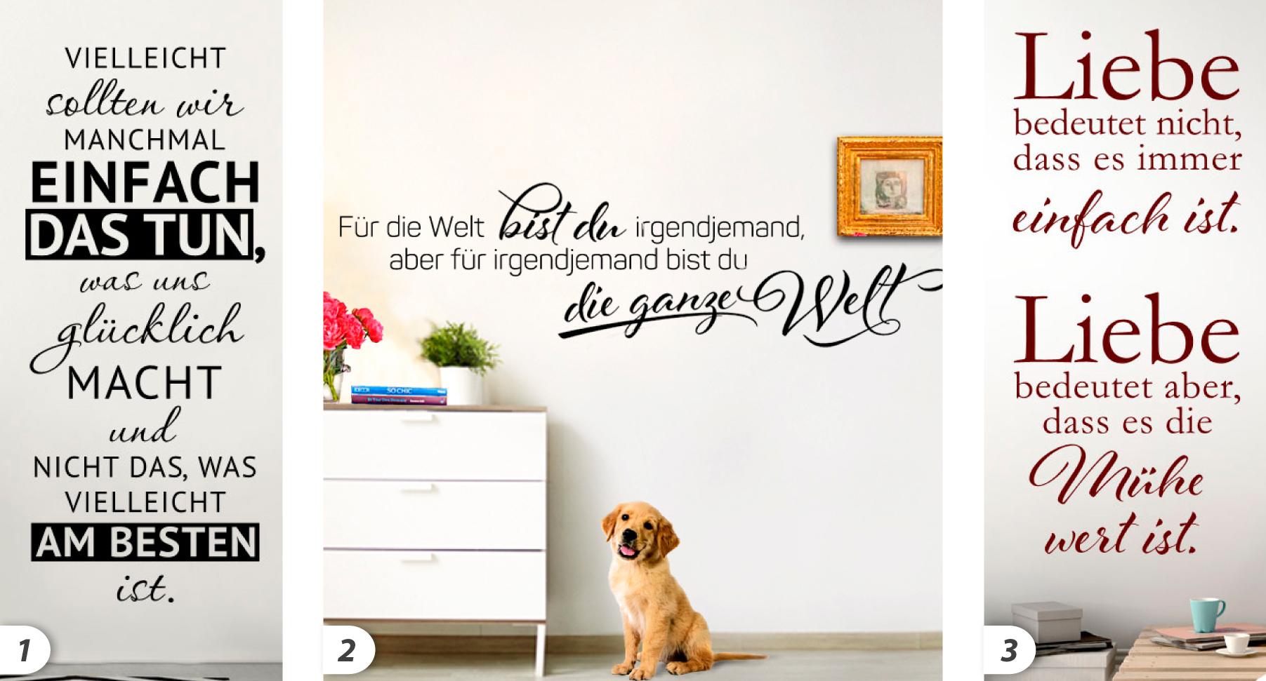 GRA_blog_Valentin_2