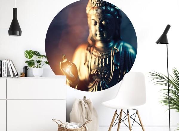 Grandora religion Buddha DL704