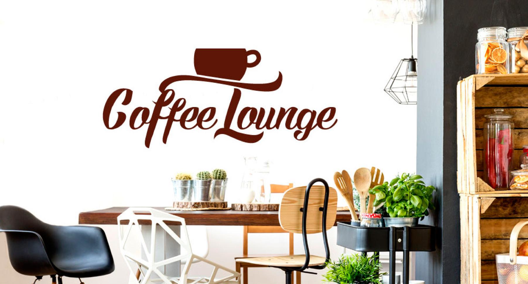 GRAN_blog_kaffee_3