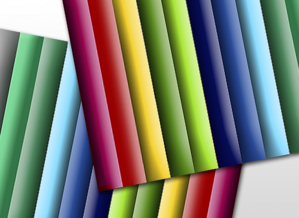 farbmuster wandtattoofolie zubeh r wandtattoos. Black Bedroom Furniture Sets. Home Design Ideas