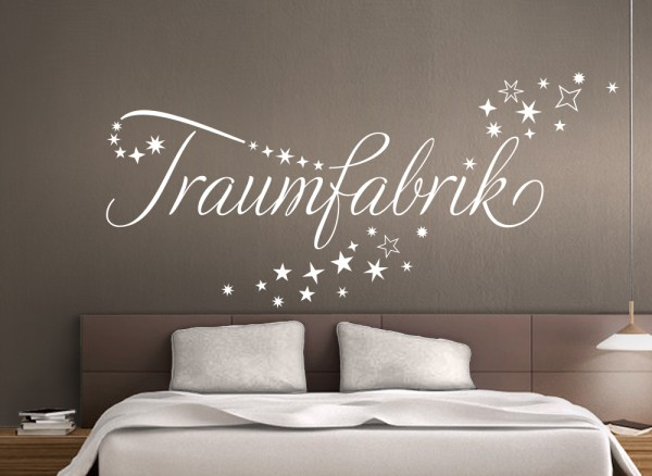 beautiful wandtattoo spr252che schlafzimmer images